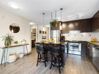 Apartment for sale in Grandview Surrey, Surrey, South Surrey White Rock, 250 15850 26 Avenue, 262637121 | Realtylink.org