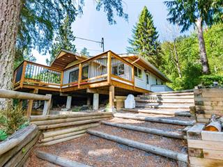 House for sale in Chilliwack River Valley, Chilliwack, Sardis, 3972 Slesse Road, 262637250   Realtylink.org