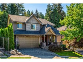 House for sale in Burke Mountain, Coquitlam, Coquitlam, 3440 Horizon Drive, 262637251 | Realtylink.org