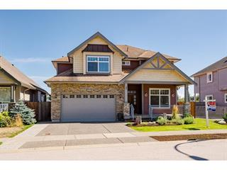 House for sale in Aberdeen, Abbotsford, Abbotsford, 27771 Porter Drive, 262636160   Realtylink.org
