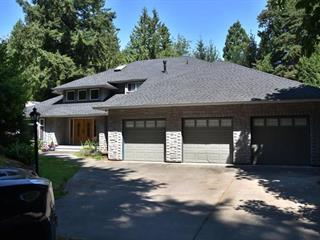 House for sale in Panorama Ridge, Surrey, Surrey, 13875 56a Avenue, 262637280   Realtylink.org