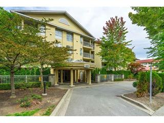 Apartment for sale in East Newton, Surrey, Surrey, 308 13727 74 Avenue, 262636289 | Realtylink.org
