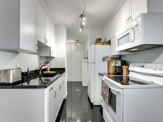 Apartment for sale in Pemberton NV, North Vancouver, North Vancouver, 909 2012 Fullerton Avenue, 262637346 | Realtylink.org