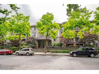 Apartment for sale in Central Coquitlam, Port Coquitlam, Coquitlam, 215 2468 Atkins Avenue, 262636561   Realtylink.org