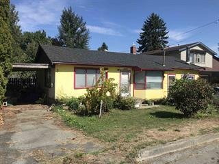 House for sale in Poplar, Abbotsford, Abbotsford, 34643 1 Avenue, 262637165 | Realtylink.org