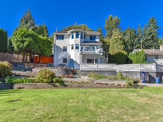 House for sale in Panorama Ridge, Surrey, Surrey, 13186 Coulthard Road, 262636347   Realtylink.org