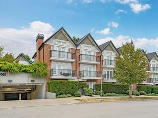 Townhouse for sale in Central Park BS, Burnaby, Burnaby South, 11 5655 Chaffey Avenue, 262637258   Realtylink.org