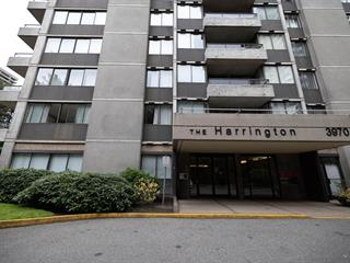Apartment for sale in Government Road, Burnaby, Burnaby North, 1105 3970 Carrigan Court, 262635824   Realtylink.org