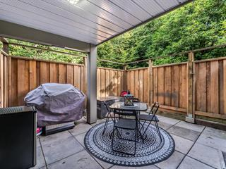 Apartment for sale in Uptown NW, New Westminster, New Westminster, 212 518 Thirteenth Street, 262637344 | Realtylink.org