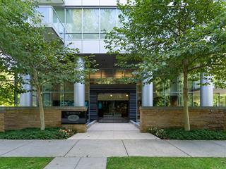 Apartment for sale in University VW, Vancouver, Vancouver West, 701 5838 Berton Avenue, 262635768 | Realtylink.org