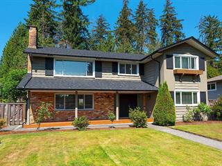 House for sale in Boulevard, North Vancouver, North Vancouver, 2009 Boulevard Crescent, 262637388 | Realtylink.org