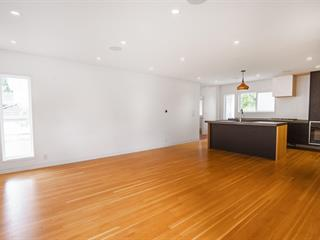 House for sale in Whalley, Surrey, North Surrey, 12935 107a Avenue, 262636132   Realtylink.org