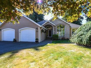 House for sale in Courtenay, Courtenay East, 1115 Evergreen Ave, 885875 | Realtylink.org