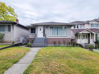 House for sale in South Vancouver, Vancouver, Vancouver East, 468 E 49th Avenue, 262637305   Realtylink.org