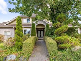 House for sale in Morgan Creek, Surrey, South Surrey White Rock, 15775 39a Avenue, 262637256   Realtylink.org