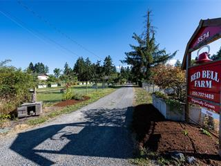 House for sale in Duncan, West Duncan, 3574 Cowichan Lake Rd, 885891   Realtylink.org