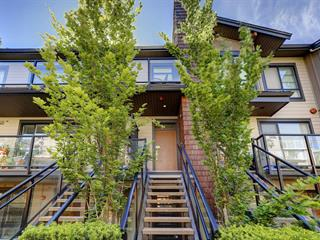 Townhouse for sale in Central Park BS, Burnaby, Burnaby South, 57 3728 Thurston Street, 262636662   Realtylink.org