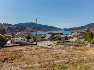 Lot for sale in Ioco, Port Moody, Port Moody, 1209 Ioco Road, 262636940   Realtylink.org