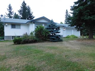 House for sale in Old Summit Lake Road, Prince George, PG City North, 2438 Estate Road, 262636550 | Realtylink.org