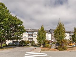 Apartment for sale in Downtown SQ, Squamish, Squamish, 102 1203 Pemberton Avenue, 262636884   Realtylink.org