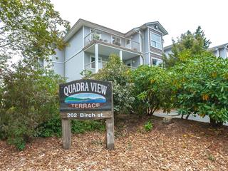 Apartment for sale in Campbell River, Campbell River Central, 307 262 Birch St, 885783 | Realtylink.org