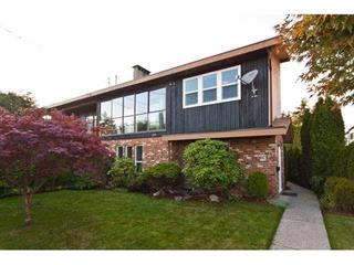 1/2 Duplex for sale in Coquitlam West, Coquitlam, Coquitlam, 775 Clarke Road, 262636837 | Realtylink.org