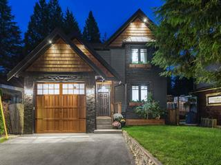 House for sale in Anmore, Port Moody, 59 3295 Sunnyside Road, 262636993 | Realtylink.org