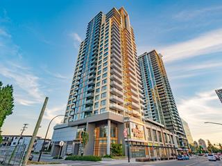 Apartment for sale in Edmonds BE, Burnaby, Burnaby East, 2905 7303 Noble Lane, 262637153 | Realtylink.org