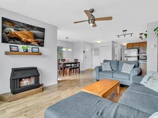 Apartment for sale in Campbell River, Campbell River Central, C 778 Robron S Rd, 885795 | Realtylink.org
