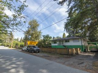 House for sale in Woodland Acres PQ, Port Coquitlam, Port Coquitlam, 3476 Lancaster Street, 262637150 | Realtylink.org
