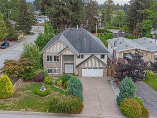 House for sale in Oxford Heights, Port Coquitlam, Port Coquitlam, 3826 Sefton Street, 262636990 | Realtylink.org