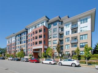 Apartment for sale in West Cambie, Richmond, Richmond, 506 9311 Alexandra Road, 262636644 | Realtylink.org