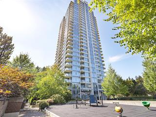 Apartment for sale in Edmonds BE, Burnaby, Burnaby East, 3008 7090 Edmonds Street, 262637126 | Realtylink.org