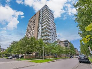 Apartment for sale in University VW, Vancouver, Vancouver West, 902 5838 Berton Avenue, 262637119 | Realtylink.org