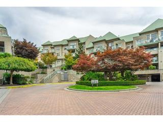 Apartment for sale in North Shore Pt Moody, Port Moody, Port Moody, 213 301 Maude Road, 262636764 | Realtylink.org