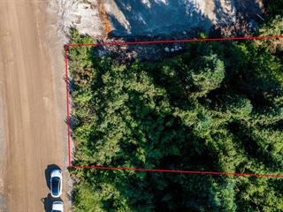 Lot for sale in Hemlock, Mission, Mission, 20488 Edelweiss Drive, 262636089 | Realtylink.org