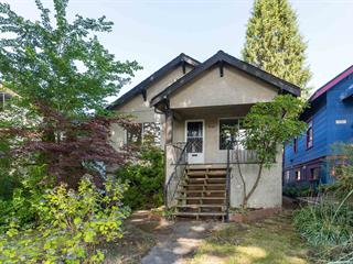 House for sale in Grandview Woodland, Vancouver, Vancouver East, 2073 E 7th Avenue, 262636595   Realtylink.org
