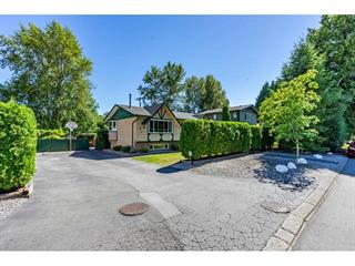 House for sale in Queen Mary Park Surrey, Surrey, Surrey, 9112 Prince Charles Boulevard, 262636188   Realtylink.org