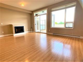 Townhouse for sale in East Burnaby, Burnaby, Burnaby East, 205 7908 Graham Avenue, 262636496 | Realtylink.org