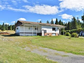 Manufactured Home for sale in 150 Mile House, Williams Lake, 3235 Hinsche Road, 262636411   Realtylink.org
