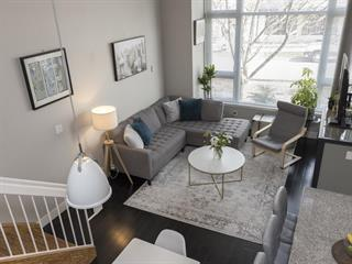 Apartment for sale in Mount Pleasant VE, Vancouver, Vancouver East, 2729 Sophia Street, 262636675 | Realtylink.org