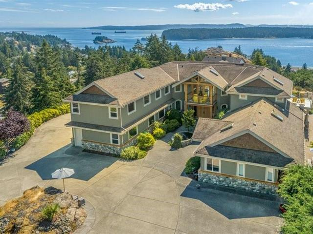 House for sale in Nanaimo, Departure Bay, 1666 Sheriff Way, 885735   Realtylink.org