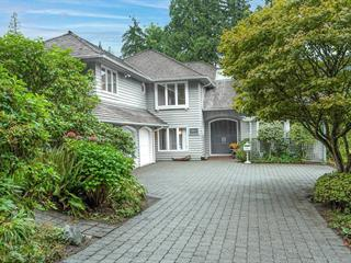 House for sale in Olde Caulfeild, West Vancouver, West Vancouver, 4941 Water Lane, 262636639   Realtylink.org