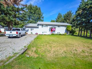 House for sale in Red Bluff/Dragon Lake, Quesnel, Quesnel, 1810 Poplar Avenue, 262636062   Realtylink.org