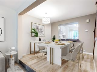 Townhouse for sale in Eagle Ridge CQ, Coquitlam, Coquitlam, 19 1170 Lansdowne Drive, 262636559 | Realtylink.org