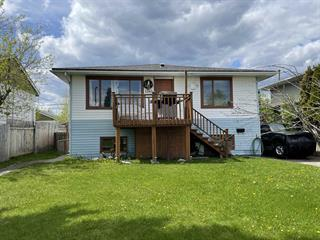 Duplex for sale in Central, Prince George, PG City Central, 1353 Douglas Street, 262636630 | Realtylink.org