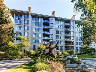 Apartment for sale in Quilchena, Vancouver, Vancouver West, 106 4759 Valley Drive, 262636028 | Realtylink.org