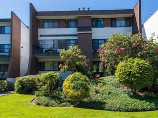 Townhouse for sale in Montecito, Burnaby, Burnaby North, 1839 Goleta Drive, 262635873 | Realtylink.org