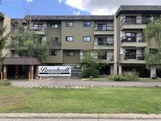 Apartment for sale in Heritage, Prince George, PG City West, 305 392 Killoren Crescent, 262636050 | Realtylink.org