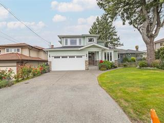 House for sale in Greentree Village, Burnaby, Burnaby South, 5007 Hardwick Street, 262636241 | Realtylink.org